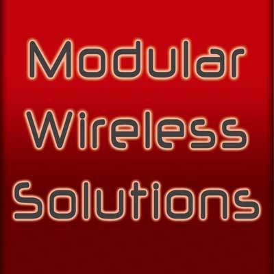 Modular Wireless Solutions